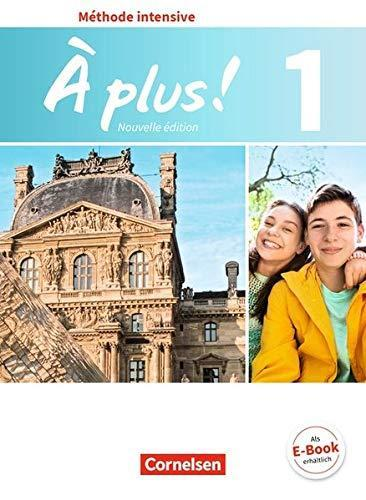 ? plus!M?th.int.1 neu