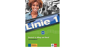 LINIE 1 A2 LEHRERHANDBUCH