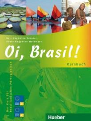 OI.BRASIL KURSBUCH