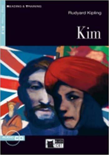 R&T. 3: KIM B1.2 (+ CD)