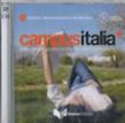 CAMPUS ITALIA 1 CDS(2)