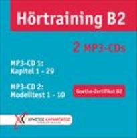 HOERTRAINING B2 MP3 (2)