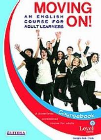 MOVING ON 3 STUDENT S BOOK