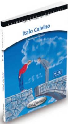 PRC : ITALO CALVINO B1 + B2 (+ CD)