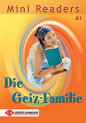 DIE GEIZ FAMILIE A1
