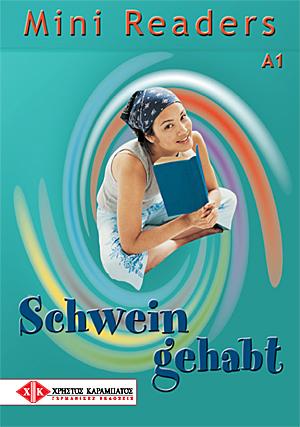 SCHWEIN GEHABT A1