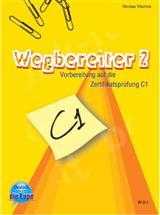 WEGBEREITER 2 KURSBUCH