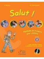 SALUT 1 ELEVE