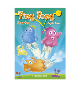 PING PONG STARTER SB