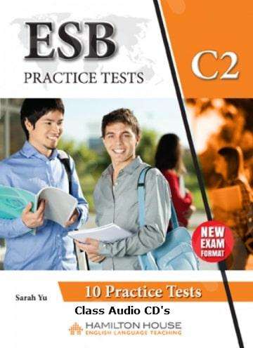 ESB C2 PRACTICE TESTS CD CLASS (5)