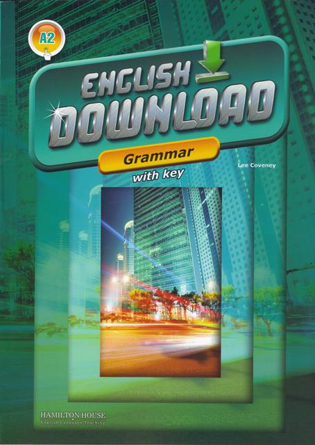 ENGLISH DOWNLOAD A2 GRAMMAR WITH KEY