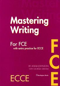 MASTERING WRITING STUDENT  BOOK