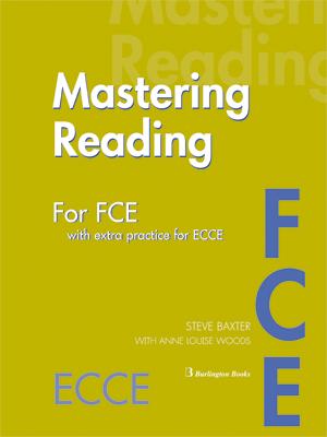 MASTERING READING FOR FCE SB