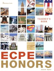 ECPE HONORS TEACHER S